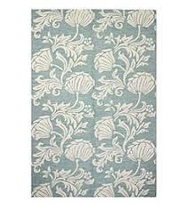 area rugs furniture carson u0027s