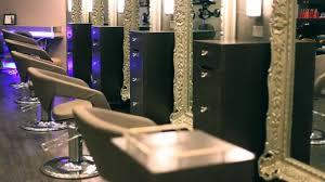 zoe salon and spa tysons corner virginia virtual tour youtube