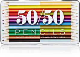 coloring books beautiful pens colored