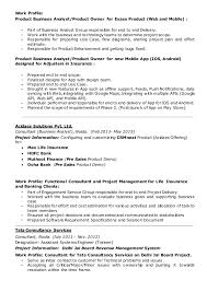 Upload Resume Online For Jobs Book Report Ang Mag Anak Na Cruz Reflective Essay On Founding