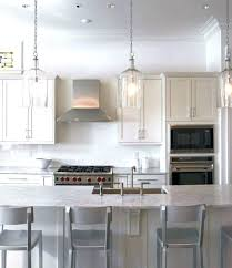 Kitchen Hanging Pendant Lights Hanging Lights For Kitchen Island U2013 Meetmargo Co