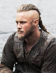 vikings hairstyle sök på google vikings pinterest viking