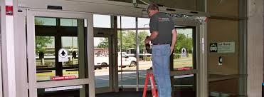 Overhead Door Careers Commercial Door Services Dh Pace Company