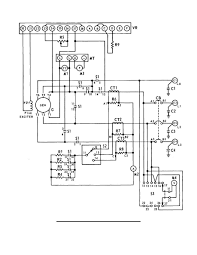 cool 30 generator wiring diagram contemporary the best