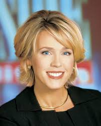 inside edition hairstyles the 25 best deborah norville ideas on pinterest deborah