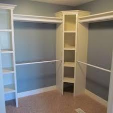 Closet Designs Ideas A13723ed09f0916e19f6b904a848f84e Jpg 1242 1209 Homes Designs