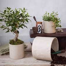 Cheap Patio Pots Planters Awesome Cheap Planters Large Outdoor Flower Pots Ikea
