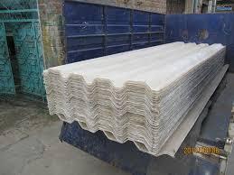 Ondura Panels by Lowes Roofing Panels U0026 Glass Panel Corrugated Fiberglass Panels
