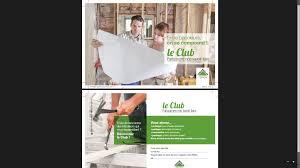 siege leroy merlin lezennes leroy merlin invite ses clients les plus bricolage jardinage
