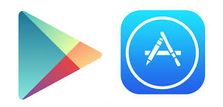 Play Store 5 Reasons Why Play Store Is Better Than Apple App Store