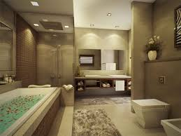 master bathroom designs 15 stunning modern bathroom designs home design lover