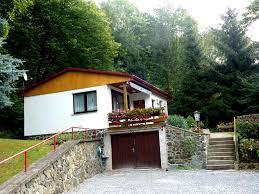 Baden Im Harz Ferienhaus Pape Im Bodetal Im Harz In Wendefurth Bei Tourist