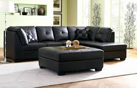 Sectional Reclining Sofas Leather Luxury Reclining Sectional Sofas For Small Spaces 2018 Couches