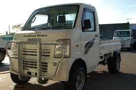 suzuki carry truck suzuki carry farmtruck combined motors inglewood