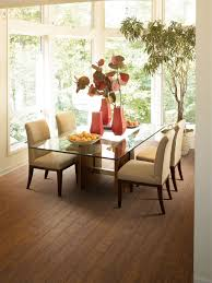 Zebra Floor L Zebra Wood Flooring Hardwood Choice Image Home Flooring Design