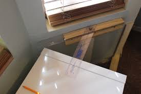 ikea hack kallax shelf turned window bench anna u0027s room phase 2