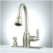 Ebay Kitchen Faucets Cheap Kitchen Faucets Ebay Best Kitchen Design