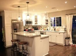 kitchen countertops options ideas impressive kitchen countertops options ideas furniture