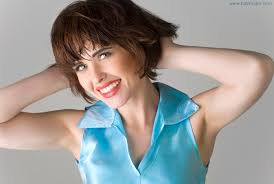 wash and go hairstyles for women wash and go hairstyles for short hair and for curly hair