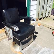 Vintage Barber Chairs For Sale Find More Old Antique Barber Chair For Sale At Up To 90 Off