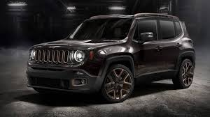 jeep chevrolet 2016 jeep renegade interior united cars united cars