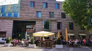 hotels in münster innenstadt tipps wo man gut und günstig