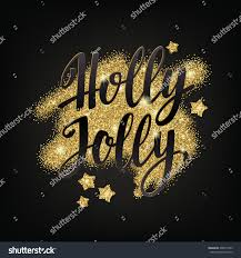 happy new year greeting holidays stock vector 499871653