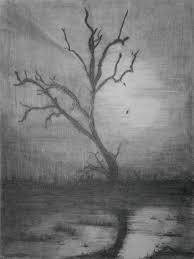 dead tree sketch portfolio tony stuck toekneestuck
