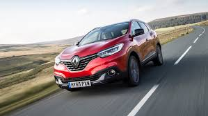 renault lease buy back france renault kadjar car deals with cheap finance buyacar