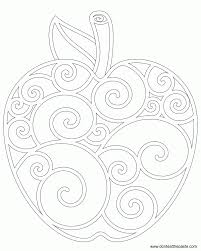100 goldilocks coloring page 252 best just for kids coloring