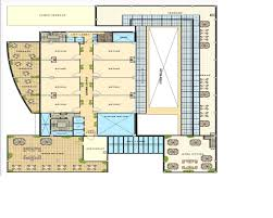 floor plans by address baani the address prithvi estates
