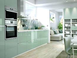 credence originale pour cuisine deco credence adhesive credence de cuisine adhesive credence cuisine
