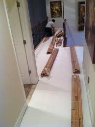Installing Prefinished Hardwood Floors Furniture Distressed Wood Laminate Flooring What Is Distressed