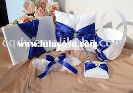 wedding gift decoration wedding world to groom wedding gift ideas