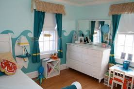 beach theme bedroom paint colors the best bedroom inspiration