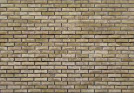 Brick Wall by Brick Wall Design There Are More Brick Garden Wall Designs1