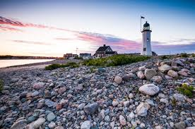 New Hampshire travel planet images New england travel lonely planet jpg