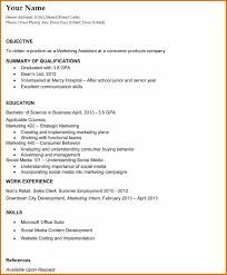 college grad resume template sle recent college graduate resume college student resume resume