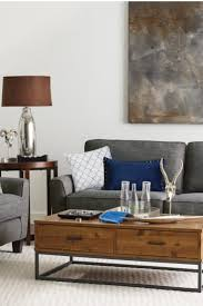 types of headboards types of furniture for your home overstock com