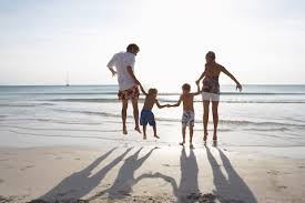 best family activities in majorca