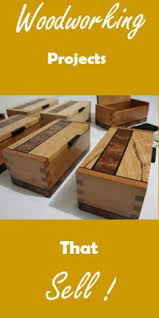 Wooden Jewellery Box Plans Free by 9 Free Diy Jewelry Box Plans Ana White U0027s