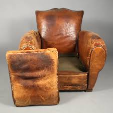 Upholstery Repair Chicago Upholstery Conservation And Restoration