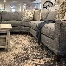 Design House Furniture Gallery Davis Ca 329 Best Furniture Gardner Village Images On Pinterest Living