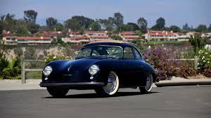 porsche 356 1953 porsche 356 coupe s104 monterey 2015