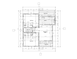 make a floorplan luxury how to create a floor plan architecture nice