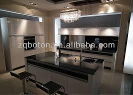 Black Stone Dining Table Top White Quartz Stone Engineered Stone Dining Table Top Quartz