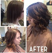 extensions for pixie cut hair hair extensions for short hair you can get long hair instantly