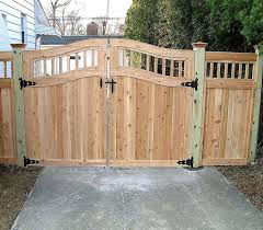 gothic garage door designs pictures elegant home design fence doors wooden privacy gates wooden fence gate designs