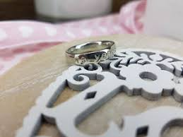13th anniversary gifts for him 13th wedding anniversary mens ring great 13th anniversary gift