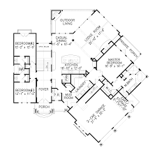 lavish floor plans and craftsman house tillamook gallery picture